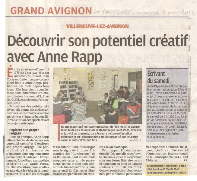 2Ateliers11.04.2012LaProvence.jpg