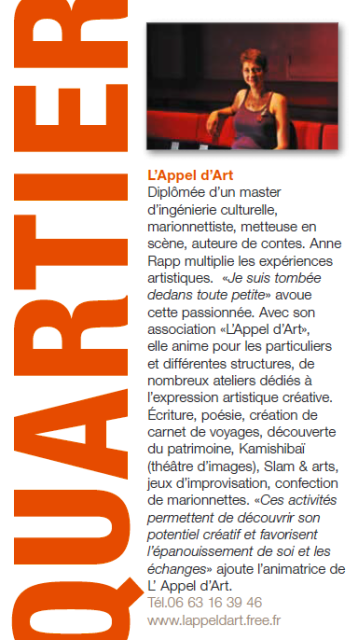 V.Mag.sept.2014-Art.Appel-Art.jpg